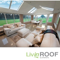 LivinRoof_Front_page_200x200.jpg