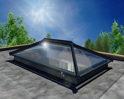 UltraSky Rooflight